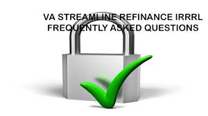 Frequently asked refinancing questions